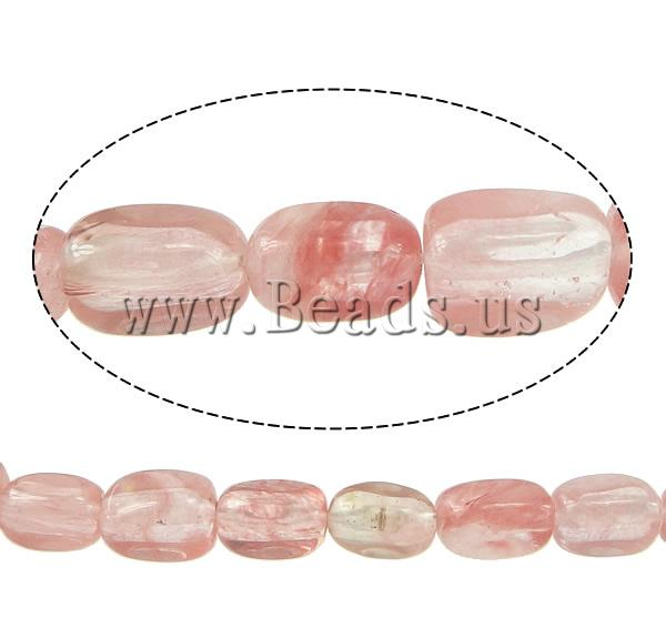 Buy Glass Beads Oval 13x9-14.5x7.5mm Hole:Approx 1mm Approx 28PCs/Strand Sold Per Approx 15 Inch Strand