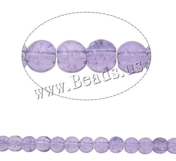 Buy Crackle Glass Beads Round two tone colors choice 6mm Hole:Approx 2mm Length:Approx 32 Inch 10Strands/Bag Sold Bag