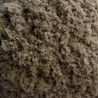 Magische Sand, Meer-Sand, keine, 20Taschen/Menge, verkauft von Menge