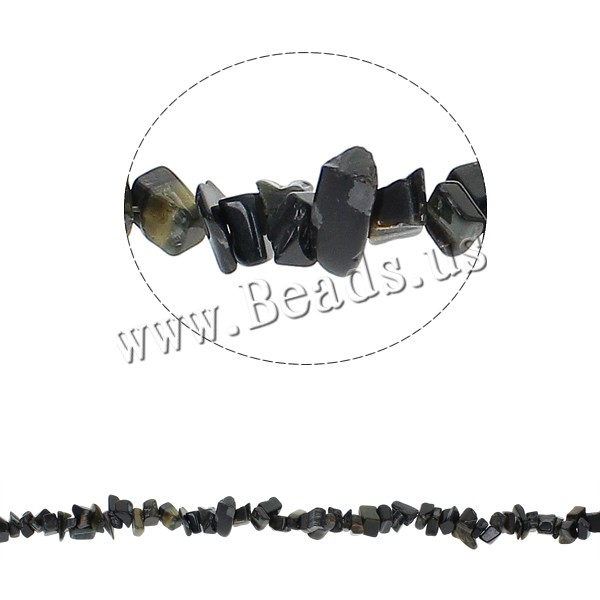 Buy Gemstone Chips 5-8mm Hole:Approx 0.8mm Approx 260PCs/Strand Sold Per Approx 34.6 Inch Strand