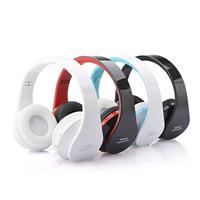 Kunststoff Bluetooth-Kopfhörer, keine, 2PCs/Menge, verkauft von Menge