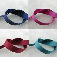 Ripsband, keine, 5mm, 20m/Tasche, verkauft von Tasche