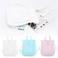 Einkaufstasche, Segeltuch, keine, 405x420mm, verkauft von PC