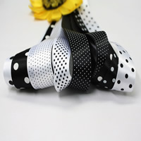 Terylen Band, Polyester, keine, 22mm, 100HofHof/Spule, verkauft von Spule
