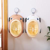 Baby Töpfchen Toilette, Kunststoff, Auto, drehbare & abnehmbare, keine, 345x140x240mm, verkauft von PC