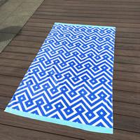 Mode Bad Strandtuch, Baumwolle, Rechteck, verschiedene Muster für Wahl, 180x105cm, verkauft von PC