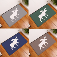 Teppich, Polyester, Rechteck, Kunstdruck, keine, 400x600mm, verkauft von PC