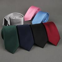 Polyester für den Menschen, keine, 1450x60mm, verkauft von PC
