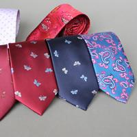 Polyester verschiedene Muster für Wahl & für den Menschen, 1450x70x35mm, verkauft von PC