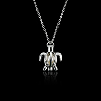 Plastik-Perlenkette, Zinklegierung, mit ABS-Kunststoff-Perlen & Eisenkette, mit Verlängerungskettchen von 5cm, Platinfarbe platiniert, Oval-Kette & für Frau, frei von Blei & Kadmium, 40x16mm, verkauft per ca. 16.5 ZollInch Strang