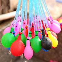 LatexMilchsaft Luftballon, mit Kunststoff, 230mm, 111PCs/Tasche, verkauft von Tasche