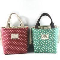 Moderne Handtasche, Segeltuch, verschiedene Muster für Wahl & mit Brief Muster, 195x110x225mm, verkauft von PC