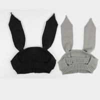 Kinderhüte, Wolle, elastisch & für Kinder, keine, 200x200mm, 400-550mm, verkauft von PC