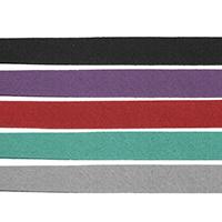 Wollschnur, keine, 10x1.5mm, verkauft von m