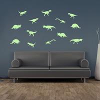 Dekorative Sticker Mode, PVC Kunststoff, Klebstoff & glänzend, 600x300mm, verkauft von PC