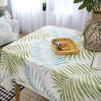 Tischdecke, Baumwolle, verschiedene Größen vorhanden, verkauft von PC