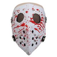Fashion Party Maske, PU Leder, mit elastische Nylonschnur & Zinklegierung, plattiert, unisex & verschiedene Muster für Wahl, frei von Nickel, Blei & Kadmium, 200mm, 280mm, verkauft von PC