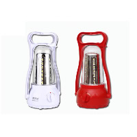 Tragbare Taschenlampe, Kunststoff, mit Glas & Edelstahl, drehbare & Solar angetrieben & LED & wasserdicht, 120x240mm, verkauft von PC