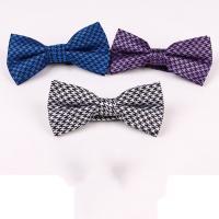 Krawatte, Polyester, Jacquard, für den Menschen, keine, 60x120mm, verkauft von PC