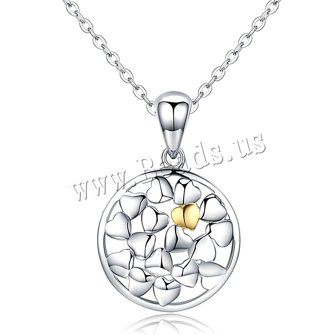 Из серебра изделия на подарок