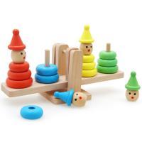 Lernen \u0026 Lernspielzeug, Holz, Einbrennlack, für Kinder, frei von Nickel, Blei & Kadmium, 225x130x70mm, verkauft von setzen