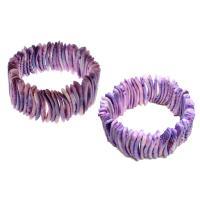 Muschel Schmuck Armband, für Frau, keine, verkauft per ca. 7.5 ZollInch Strang