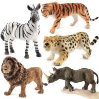 ABS Kunststoff Simulation Tier Spielzeug, mit Kunststoff, verschiedene Stile für Wahl, verkauft von PC