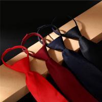 Polyester unisex, keine, 35x8cm, verkauft von Strang