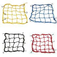 elastischer Faden NetzGitter, keine, 400x400mm, verkauft von PC
