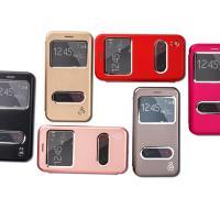 Kundenindividuelle Handyhülle, PU Leder, Rechteck, für iPhone SAMSUNG & verschiedene Stile für Wahl, keine, verkauft von PC