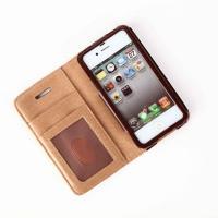 Kundenindividuelle Handyhülle, PU Leder, für iPhone SAMSUNG & verschiedene Stile für Wahl, keine, verkauft von PC
