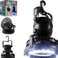 Tragbare Taschenlampe, ABS Kunststoff, Multifunktions, verkauft von PC