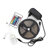LED Globe und Sternenhimmel Lichterketten Dekorative Draht Lichter Strings Lichter, Kunststoff, Unendliche, 5000mm, verkauft von Strang