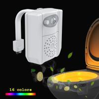 Nachtlampe, ABS Kunststoff, verschiedene Verpackungs Art für Wahl & LED, 70x65x25mm, verkauft von Menge
