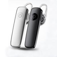 Bluetooth Kopfhörer: Ohrstöpsel Over Ear On Ear Kopfhörer, ABS Kunststoff, mit PVC Kunststoff, für iPhone SAMSUNG, keine, 20x50x16mm, verkauft von PC