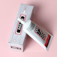 Super-Klebstoff, Gummi, 50ml, 5PCs/Menge, verkauft von Menge