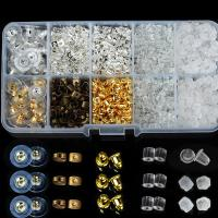Eisen gemischt, mit Kunststoff Kasten, plattiert, frei von Blei & Kadmium, 130x70x25mm, verkauft von Box