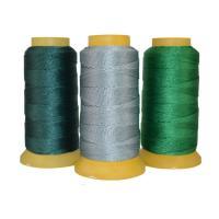 Polyester Schnur, verschiedene Größen vorhanden, keine, 63x115x35mm, verkauft von PC