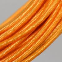 Nylon Polypropylen Schnur, keine, 0.8mm, 5PCs/Menge, ca. 25m/PC, verkauft von Menge