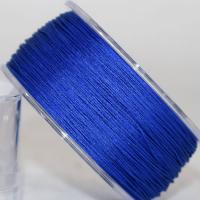 Nylon Polypropylen Schnur, mit Kunststoffspule, keine, 0.4mm, 33x70mm, ca. 180m/PC, verkauft von PC
