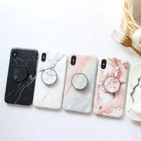 Handy-Fällen, Thermoplastisches Gummi, Rechteck, für iPhone SAMSUNG & verschiedene Stile für Wahl, keine, verkauft von PC