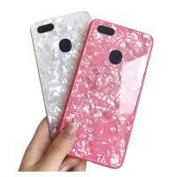 Handy-Fällen, Hartglas, mit TPU Kunststoff, Rechteck, für iPhone SAMSUNG & verschiedene Stile für Wahl, keine, verkauft von PC