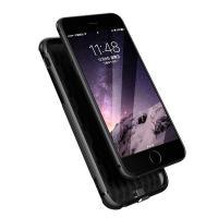 Handy-Fällen, Hartglas, mit TPU Kunststoff, Rechteck, Farbverlauf & für iPhone SAMSUNG & verschiedene Stile für Wahl, keine, verkauft von PC
