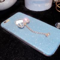 Handy-Fällen, TPU Kunststoff, für iPhone SAMSUNG & verschiedene Stile für Wahl & satiniert, keine, verkauft von PC
