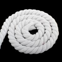 Hanf & amp; Hemptique Cord, Hanfgarn, gemischte Farben, 100m/Tasche, verkauft von Tasche