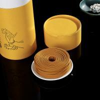 Weihrauch, Sandelholz, 105mm, 60PCs/Box, verkauft von Box