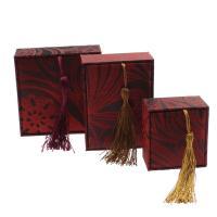 Baumwollgewebe mit Nylon, 60*70*40mm,80*100*40mm,100*40mm, verkauft von setzen