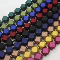 ABS-Kunststoff-Perlen, ABS Kunststoff, keine, 20x19mm, Bohrung:ca. 3mm, ca. 145PCs/Tasche, verkauft von Tasche