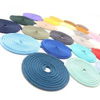 Nylonschnur Nichtelastisches Garn, Multifunktions & DIY, keine, frei von Nickel, Blei & Kadmium, 1000x3mm, verkauft von PC