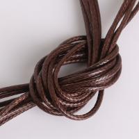 Lederband Halskette Schnur, verschiedene Größen vorhanden, keine, verkauft von Tasche